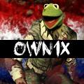 0wN1x