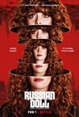 russiandoll.jpg