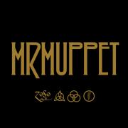 MrMuppet