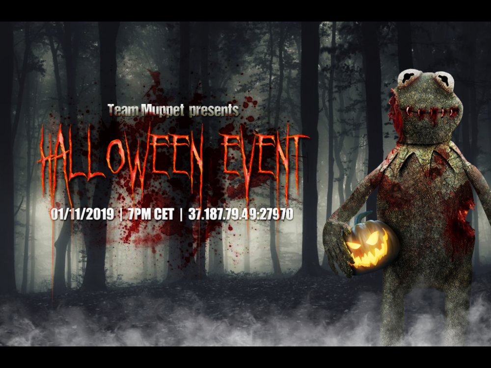 halloweenevent.png.d7b9d329f3eefddecfb936a61dd2b6f8.png