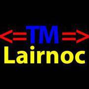 lairnoc