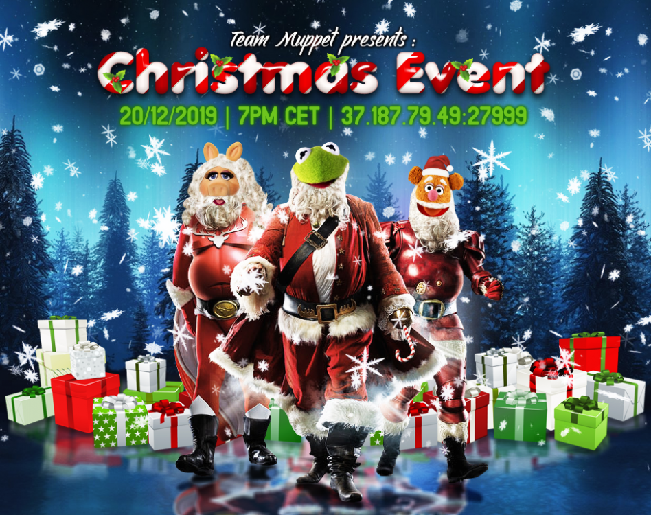 2019christmasevent.png