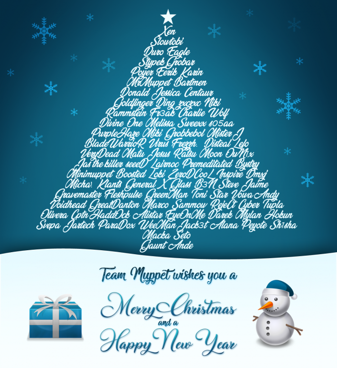 merrychristmastm.png.d534e07804b7c73f1aa0374169851213.png