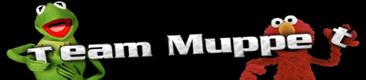 TeamMuppet