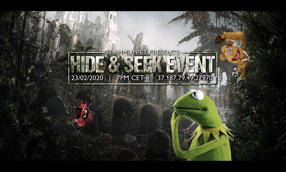poster_feb_event.png
