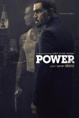 Power TV show.jpg