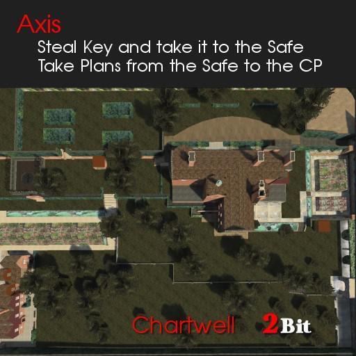 chartwell_cc.jpg