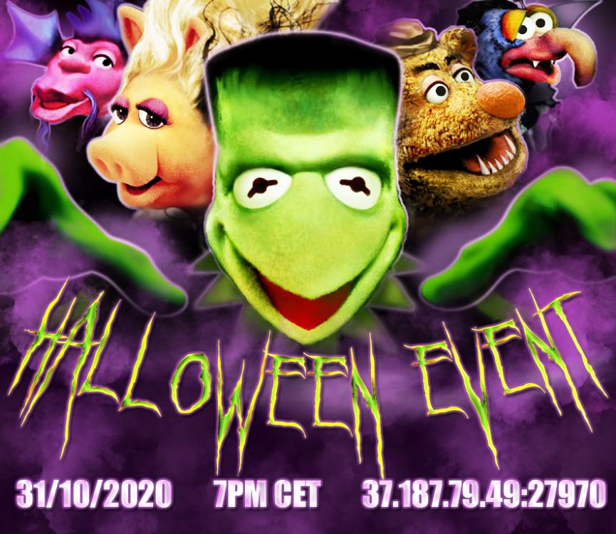 halloweenevent2020n.thumb.png.16a6127d82b5aa4f1bf2b60ada14d6a0.png