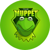 TeamMuppet coin